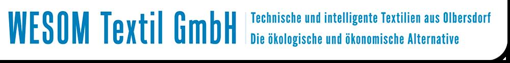 WESOM Textil GmbH