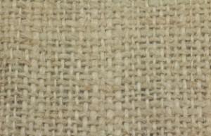 Dekogewebe aus Jute (365 g/m²)