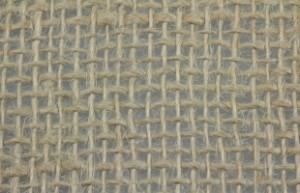 Dekogewebe aus Jute (211 g/m²)