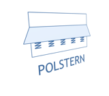 Polstern