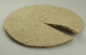 Mulchscheibe Ø 40 mm