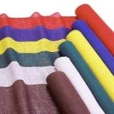 Dekojute 211 g/m² in verschiedenen Farben